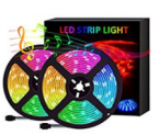 LED Strip Lights Discount 60% off Amazon