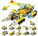 Building Toys for Kids Discount 60% off Amazon