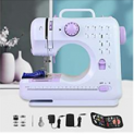 Sewing Machine for Beginners Discount 40% off Amazon