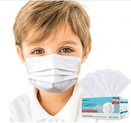 Kids Disposable Face Mask Discount 50% off Amazon