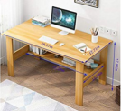 US Fast Delivery Home Office Computer Desk 40 inch Discount 80% coupon code off Amazon