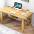 Mobile Side Table Laptop Desk Discount 80% coupon code off Amazon