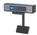 1080p Webcam with Mic Discount 40% coupon code off Amazon
