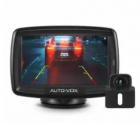 Wireless Backup Camera System Kit Discount 20% coupon code off Amazon