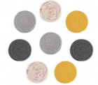 Coasters for Wooden Table Discount 40% off Amazon
