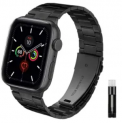 Replacement Band for Apple Watch Discount 50% coupon code off Amazon