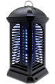 Powerful Insect Killer Discount 40% coupon code off Amazon