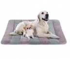 47″ Pet Bed Discount 40% coupon code off Amazon