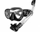 Snorkel Mask Discount 50% coupon code off Amazon