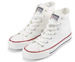Women's Fashion Sneakers Canvas Shoes Discount 65% coupon code off Amazon