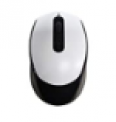Wireless Mouse Discount 70% coupon code off Amazon
