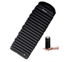 Camping Sleeping Pad with Discount 60% off Amazon