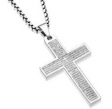 Cross Necklace for Women Discount 50% off Amazon
