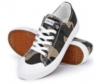 Women's Casual Low Top Fashion Sneakers Discount 45% coupon code off Amazon