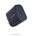 iPhone 12 Charger Discount 50% coupon code off Amazon