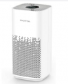 Air Purifier Discount 20% coupon code off Amazon