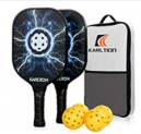 Pickleball Paddle Discount 40% off Amazon