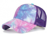 Ponytail Hats for Women Discount 80% off Amazon
