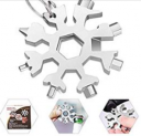 Multi-Tool with Keychain Discount 50% off Amazon