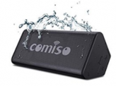 Bluetooth Speakers Discount 50% coupon code off Amazon