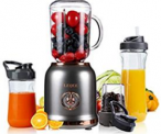 Personal Blender Discount 40% off Amazon