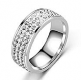 Stackable Ring Discount 50% off Amazon