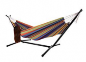 Hammock with Stand Discount 60% off Amazon