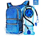 Hydration Pack Discount 55% off Amazon