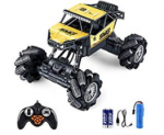 Road RC Truck Discount 40% off Amazon