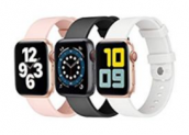 Apple Watch Bands Discount 50% off Amazon