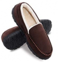 Mens Slippers Discount 60% off Amazon
