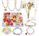 Bead Kits for Jewelry Making with Discount 40% off Amazon