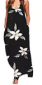 Floral Printed Dress Discount 60% off Amazon