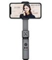 Smooth-X Gimbal Stabilizer for iPhone Smartphone Discount 40% coupon code off Amazon