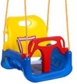 Toddler Swing Seat Detachable Discount 60% off Amazon