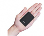 Quick Charge Portable Charger Discount 50% off Amazon