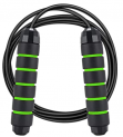 Jump Rope Workout Skipping Rope for Exercise Discount 70% coupon code off Amazon