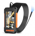 Industrial 1080p Endoscope Discount 50% coupon code off Amazon