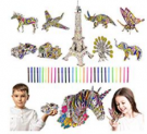 Arts and Crafts Gift Toys Discount 65% off Amazon