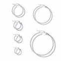 Earrings for Discount 53% off Amazon
