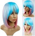 Wigs With Discount 50% off Amazon