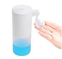 Hand Sanitizer Foaming Discount 50% off Amazon