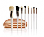 Makeup Brushes Discount 77% off Amazon