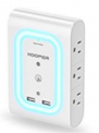 Outlet Extender Discount 35% off Amazon