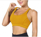 Sports Bras for Women Discount 40% off Amazon