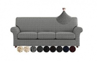 Sofa Covers for Living Discount 40% off Amazon