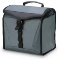 14-Can Work Lunch Box Discount 40% coupon code off Amazon
