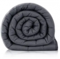 60″ x 80″ 15-lb. Queen Weighted Blanket Discount 70% coupon code off Amazon