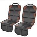 Car Seat Protector Discount 50% off Amazon