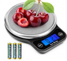 Food Scale Discount 60% off Amazon